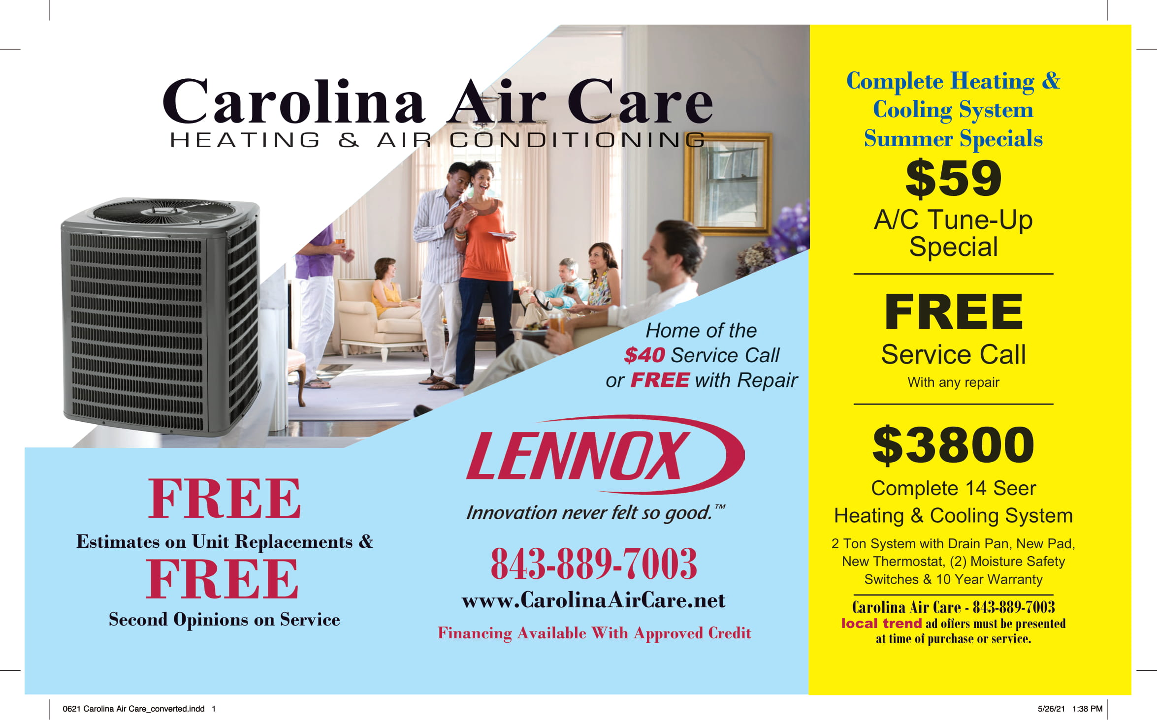 0621 Carolina Air Care converted 1