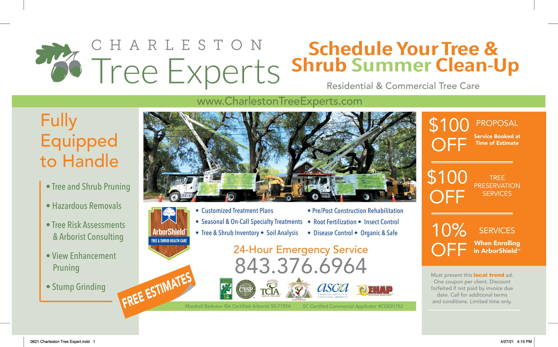 0621 Charleston Tree Expert 1