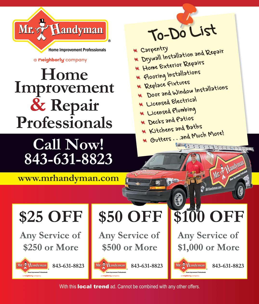 0621 Mr Handyman Half Page 1