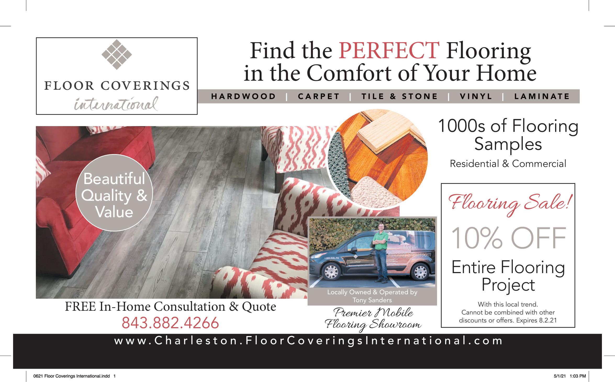 0621 Floor Coverings International 1