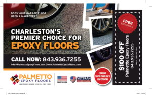 0221 Palmetto Epoxy Flooring 1 1