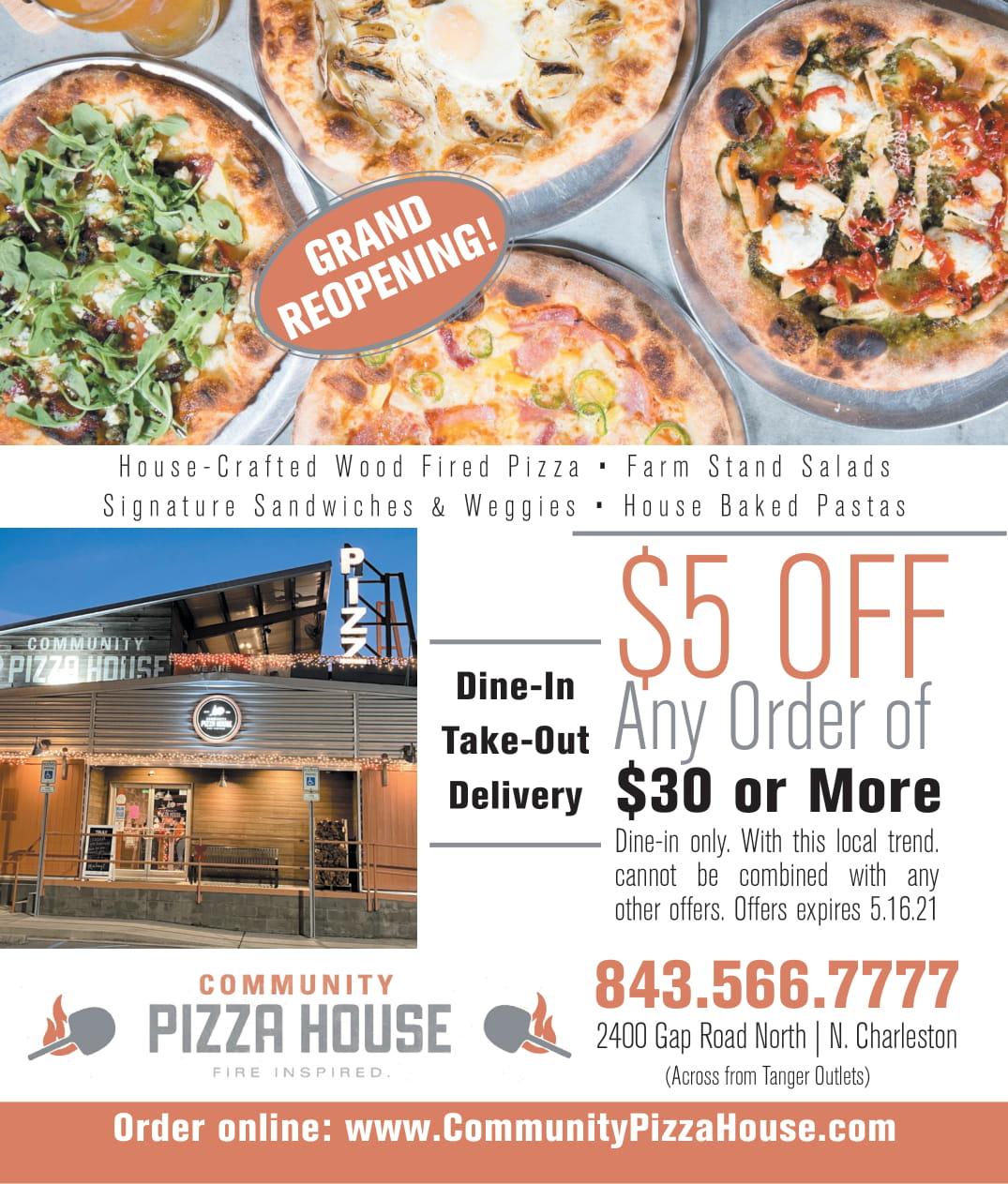 0421 Community Pizza Half Page 2 1