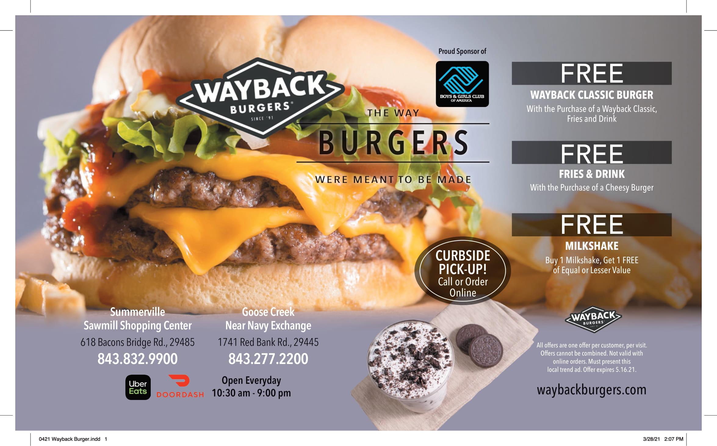 0421 Wayback Burger 1