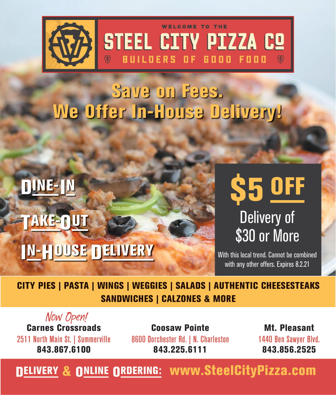 0621 Steel City Pizza Co Half Page converted 1
