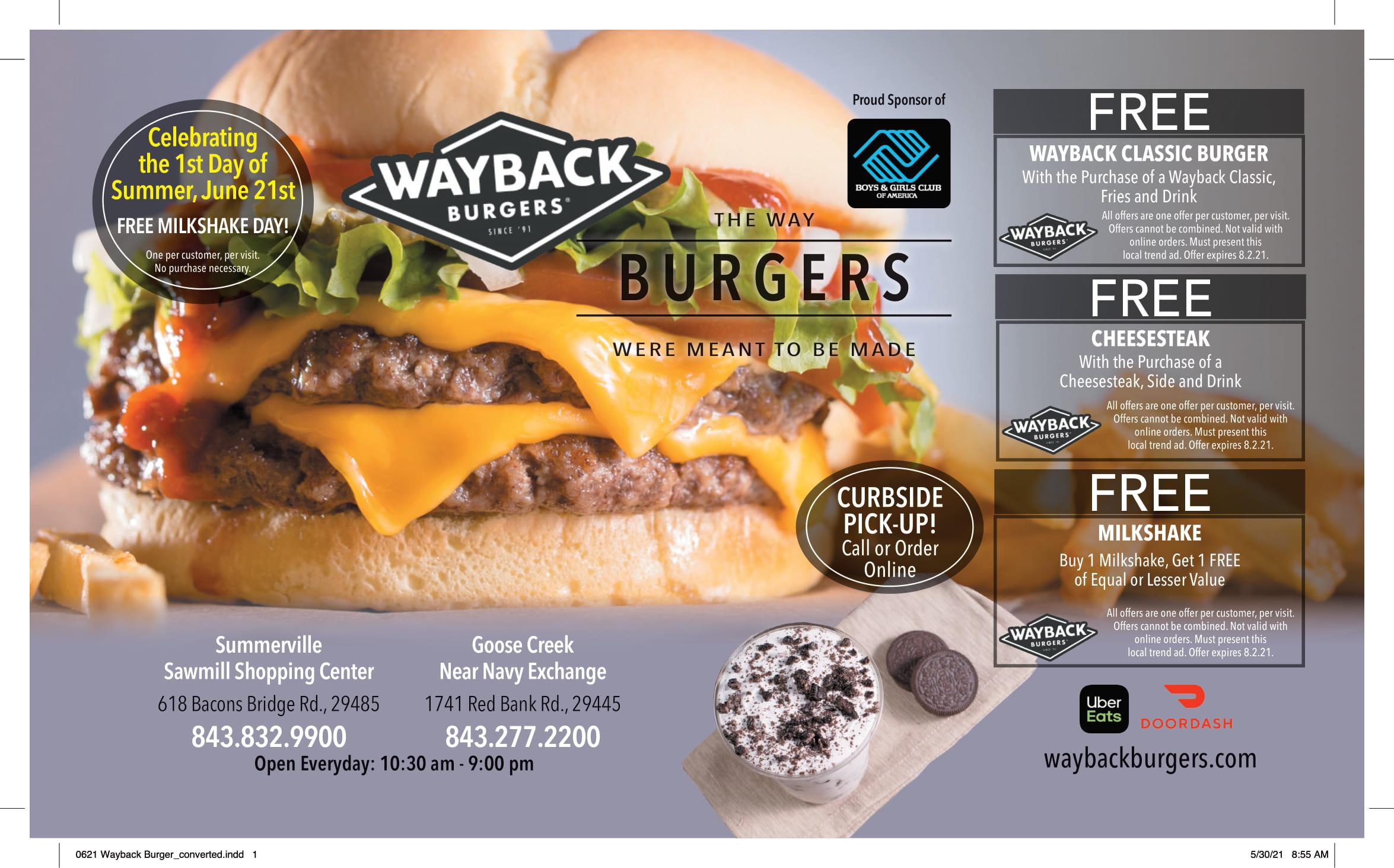 0621 Wayback Burger converted 1 1