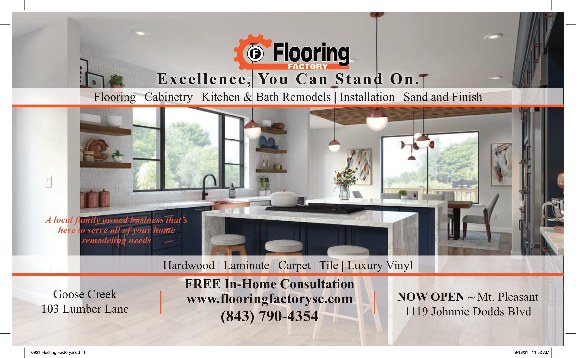 0921 Flooring Factory 1