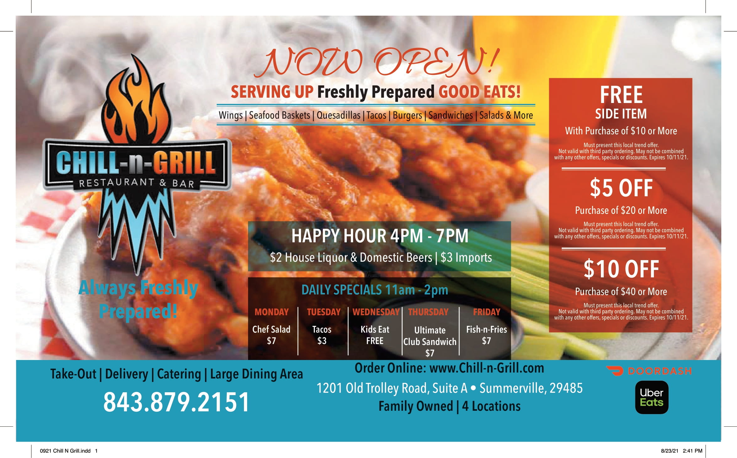 0921 Chill N Grill 1