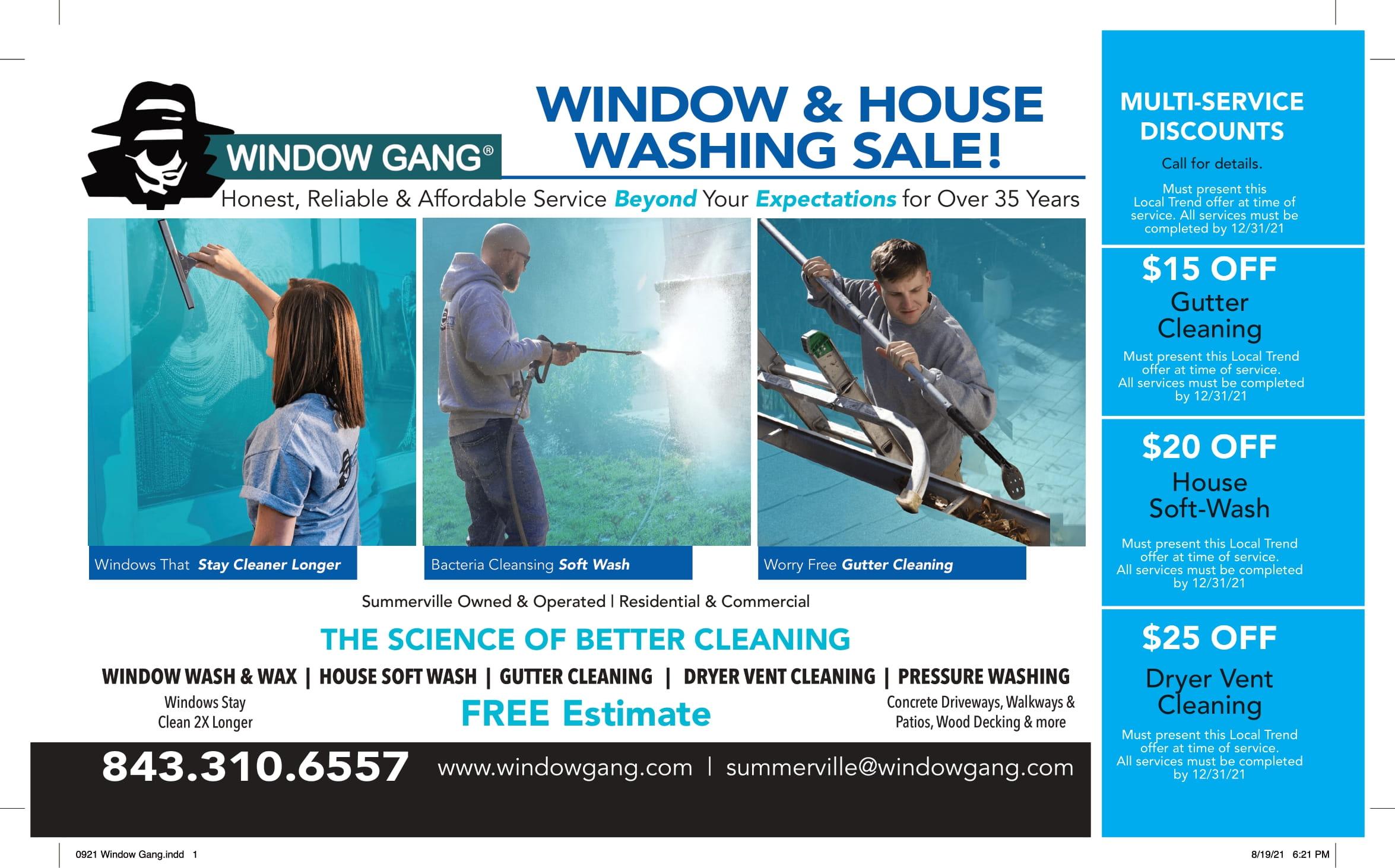 0921 Window Gang 1
