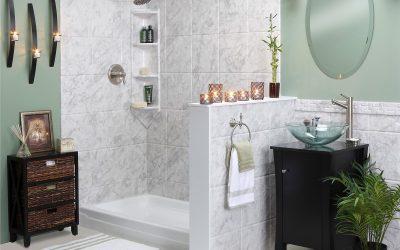 Charleston Bath Experts