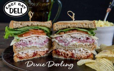 East-Bay-Deli-Sandwich