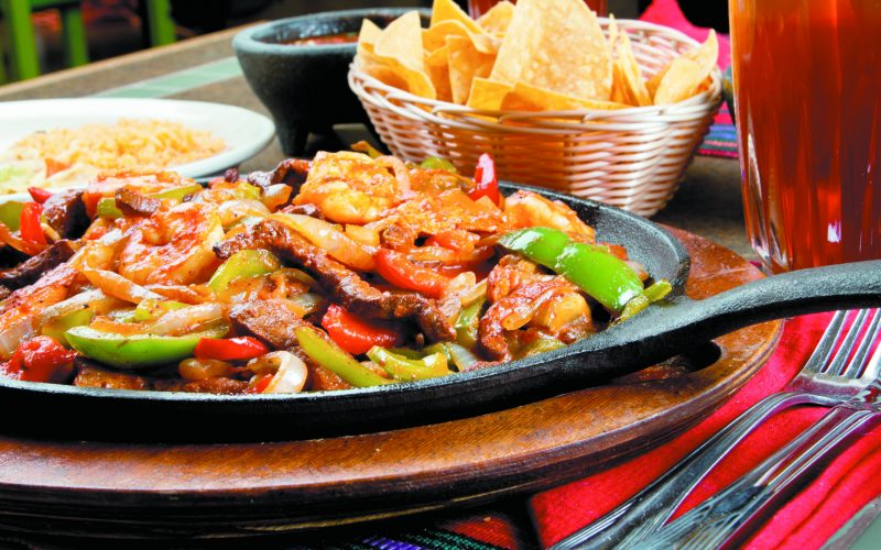 Shrimp, Beef and Chicken Fajitas on a hot skillet with onions, peppers and mushrooms [url=file_closeup.php?id=18608965][img]file_thumbview_approve.php?size=1&id=18608965[/img][/url] [url=file_closeup.php?id=18608799][img]file_thumbview_approve.php?size=1&id=18608799[/img][/url] [url=file_closeup.php?id=18608356][img]file_thumbview_approve.php?size=1&id=18608356[/img][/url] [url=file_closeup.php?id=18608339][img]file_thumbview_approve.php?size=1&id=18608339[/img][/url] [url=file_closeup.php?id=18608187][img]file_thumbview_approve.php?size=1&id=18608187[/img][/url] [url=file_closeup.php?id=18608151][img]file_thumbview_approve.php?size=1&id=18608151[/img][/url] [url=file_closeup.php?id=18608137][img]file_thumbview_approve.php?size=1&id=18608137[/img][/url] [url=file_closeup.php?id=18608115][img]file_thumbview_approve.php?size=1&id=18608115[/img][/url] [url=file_closeup.php?id=18608092][img]file_thumbview_approve.php?size=1&id=18608092[/img][/url] [url=file_closeup.php?id=18607992][img]file_thumbview_approve.php?size=1&id=18607992[/img][/url] [url=file_closeup.php?id=18607968][img]file_thumbview_approve.php?size=1&id=18607968[/img][/url] [url=file_closeup.php?id=18607953][img]file_thumbview_approve.php?size=1&id=18607953[/img][/url] [url=file_closeup.php?id=16830811][img]file_thumbview_approve.php?size=1&id=16830811[/img][/url] [url=file_closeup.php?id=16830773][img]file_thumbview_approve.php?size=1&id=16830773[/img][/url] [url=file_closeup.php?id=16830744][img]file_thumbview_approve.php?size=1&id=16830744[/img][/url] [url=file_closeup.php?id=16816919][img]file_thumbview_approve.php?size=1&id=16816919[/img][/url] [url=file_closeup.php?id=16816894][img]file_thumbview_approve.php?size=1&id=16816894[/img][/url] [url=file_closeup.php?id=16816808][img]file_thumbview_approve.php?size=1&id=16816808[/img][/url] [url=file_closeup.php?id=16816790][img]file_thumbview_approve.php?size=1&id=16816790[/img][/url]