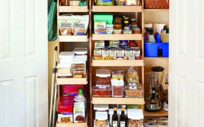 Shelf Genie Image