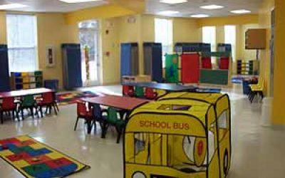 classroom3sm