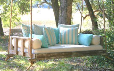 the-noah-vintage-porch-swings-llc-img_f7e1e05a04568c76_9-0517-1-5976651